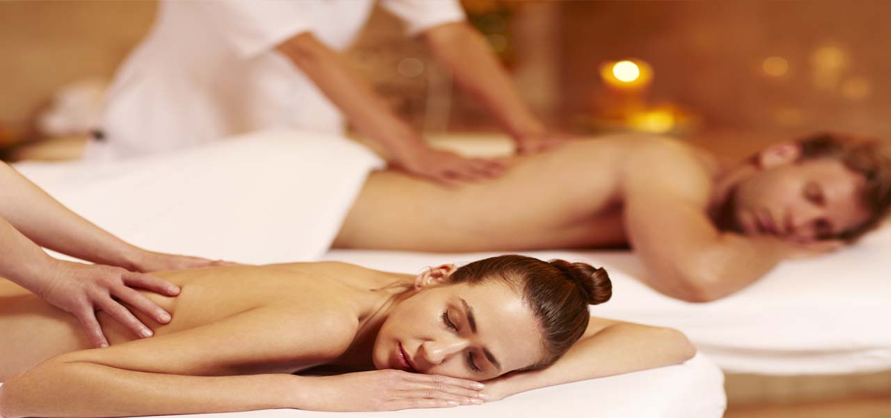 Couples-To-Couples-Massage