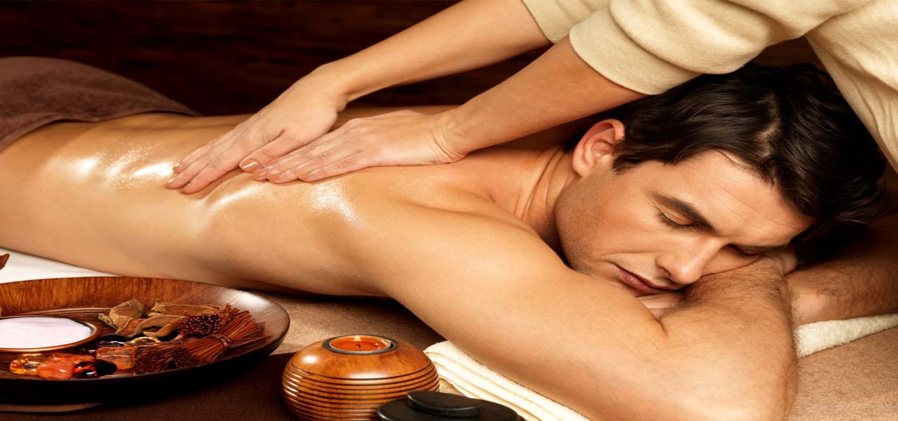 delhi-female-male-massage